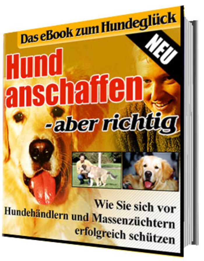 cover_hundanschaffen.jpg