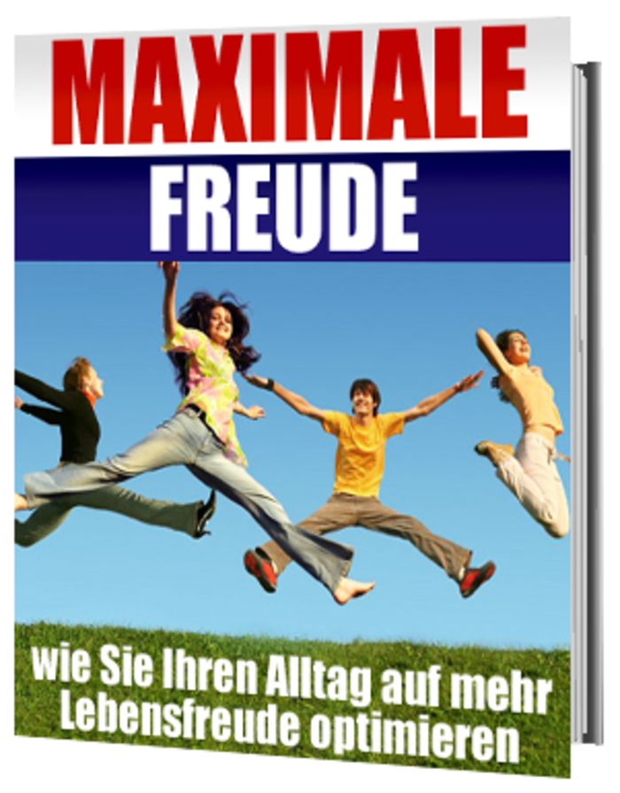 cover_freude.jpg