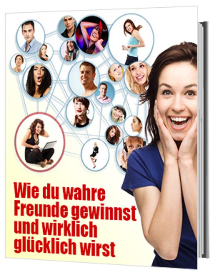 cover-freunde.jpg