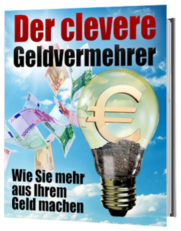 cover-geldvermehrer.jpg