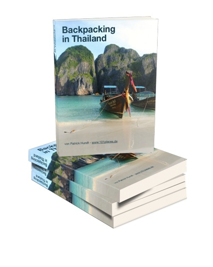 ebook-thailand-cover-3d.jpg
