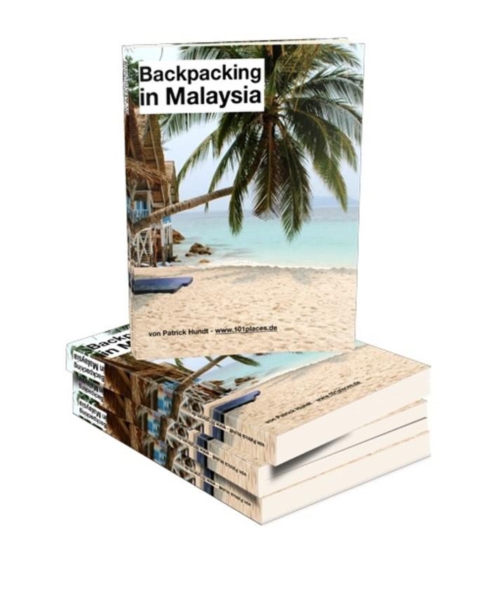 ebook-malaysia-cover-3d.jpg