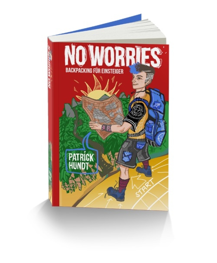 no-worries-3d.jpg