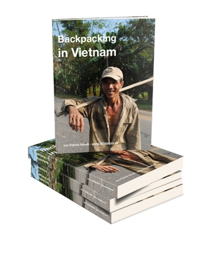 ebook-vietnam-cover-3d.jpg