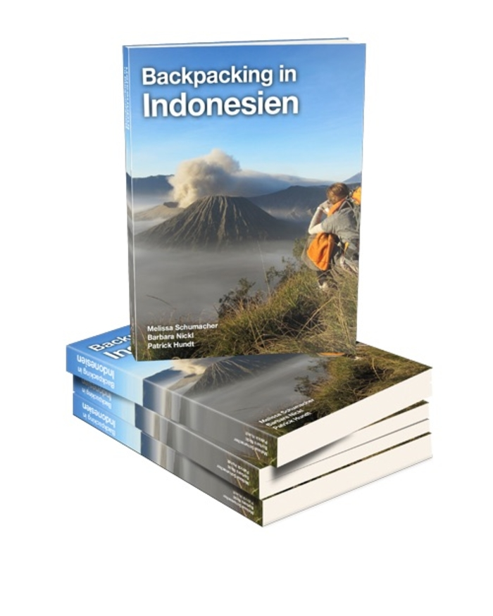 3D-Cover-Indonesien-Full-Size.jpg
