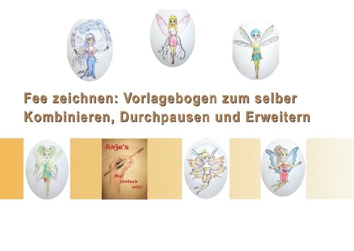 Cover_Vorlagebogen_Fee.jpg