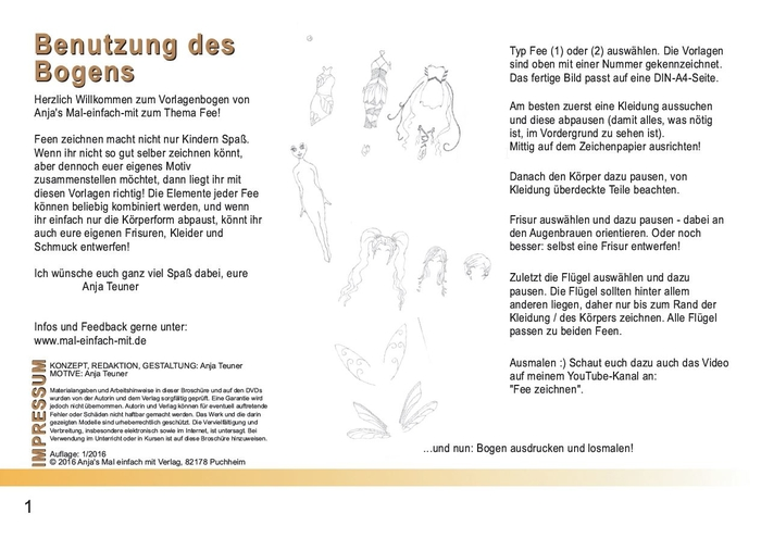 Anleitung_Vorlagebogen_Fee.jpg