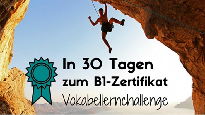 In_30_Tagen_zum_B1_Zertifikat-GermanSKills.com.jpg
