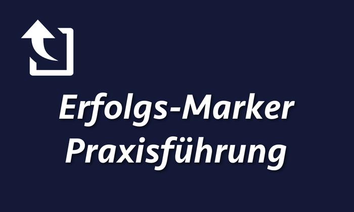 IFABS_Erfolgs-Marker_Praxisführung.jpg