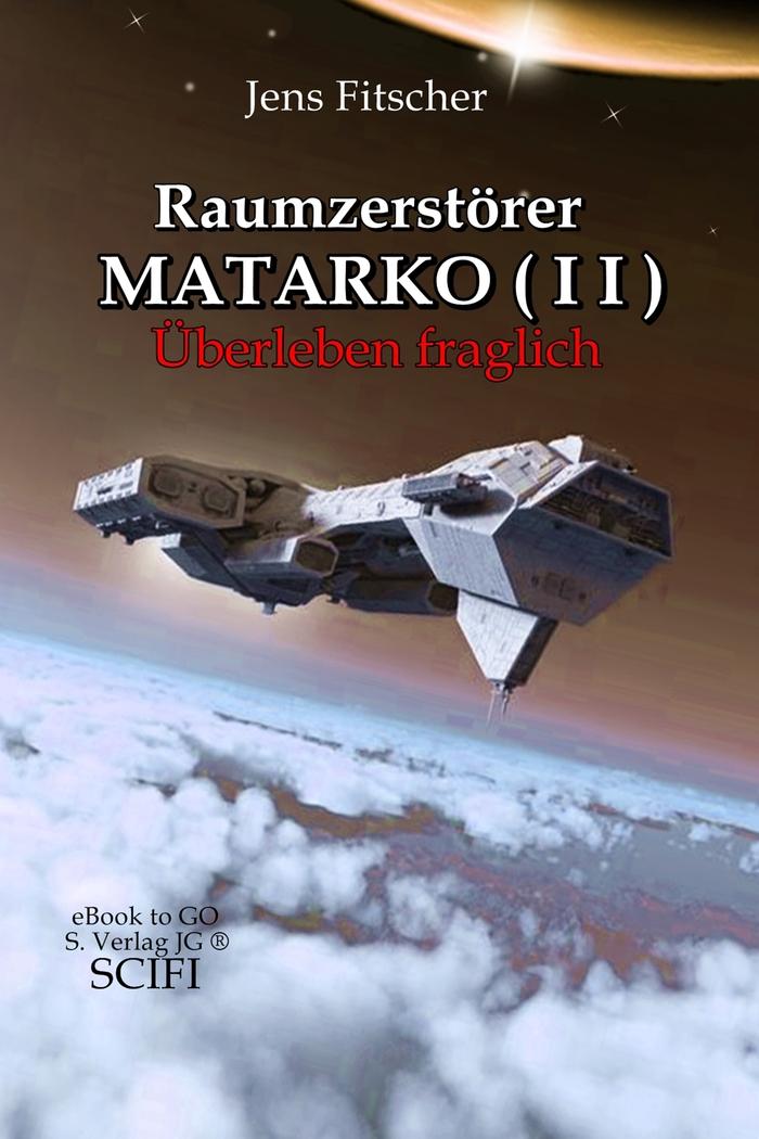 Raumzerstörer_MATARKO_Bd.2.jpg