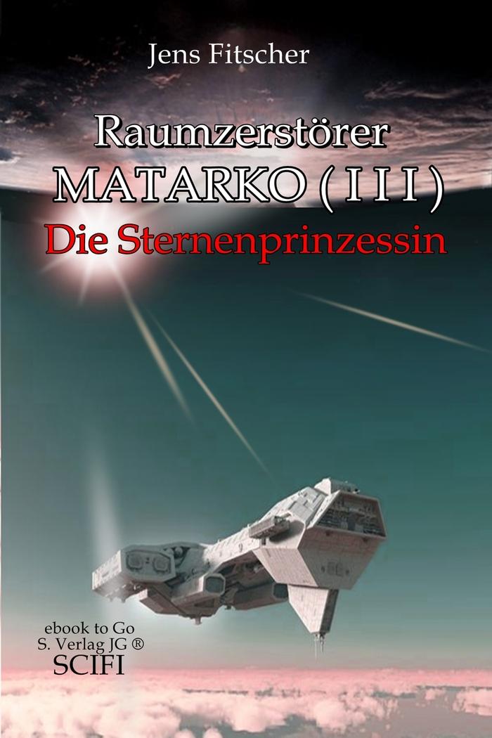 Raumzerstörer_MATARKO_Bd.3.jpg