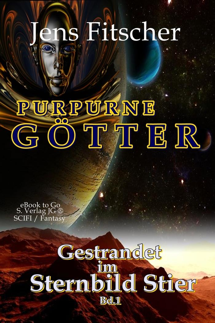 Purpurne_Götter_Bd1.jpg