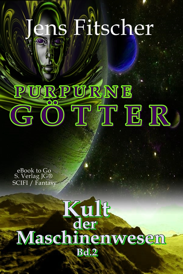 Purpurne_Götter_Bd2.jpg