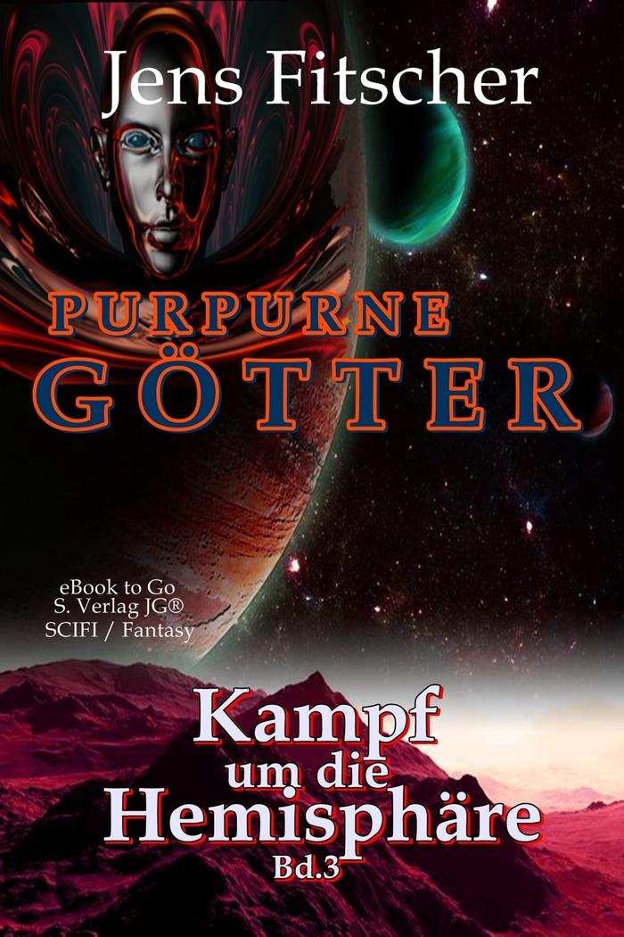 Purpurne_Götter_Bd3.jpg