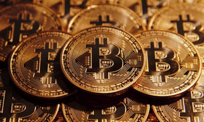 physical-bitcoins-597x358.jpg