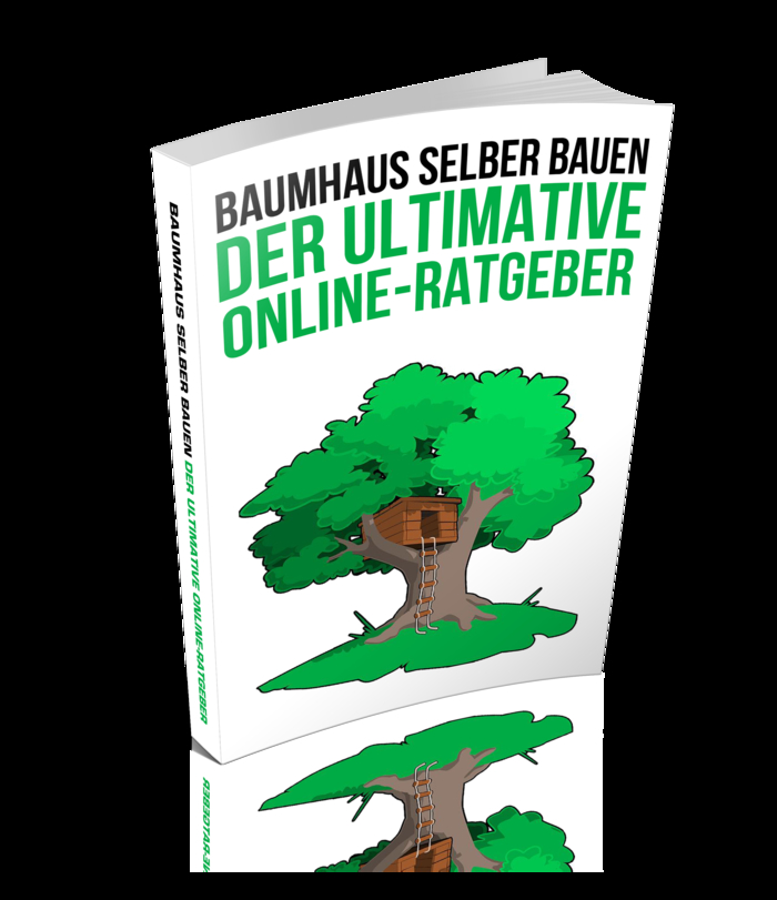 baumhaus3d.png