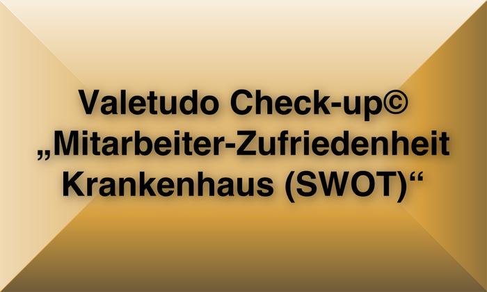 IFABS_Mitarbeiter_Klinik_SWOT.jpg