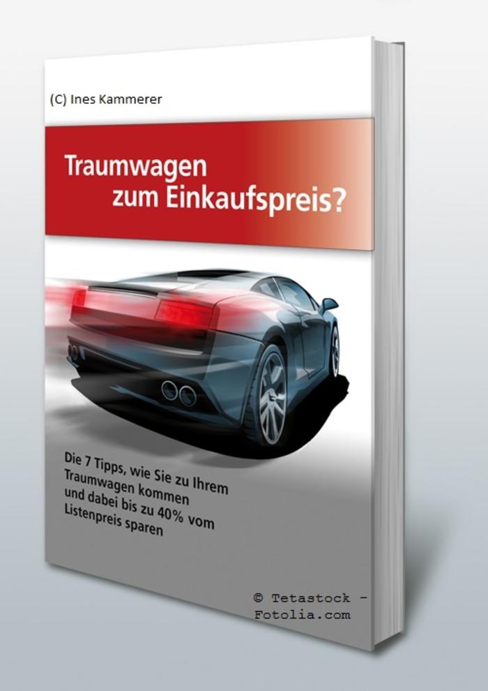 eBook_Auto.jpg