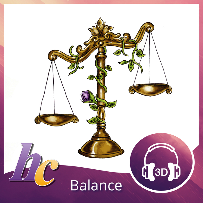 Balance_web_hochauflösend.jpg