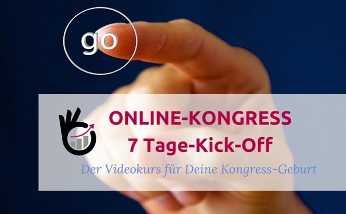 Kick-Off_672-417_Videocover.jpg