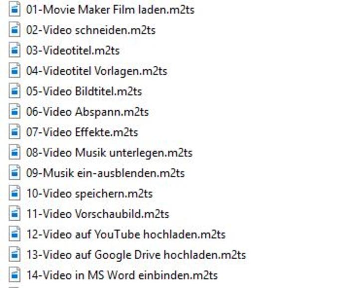 Video-Tutorial-Bild-Elo.JPG