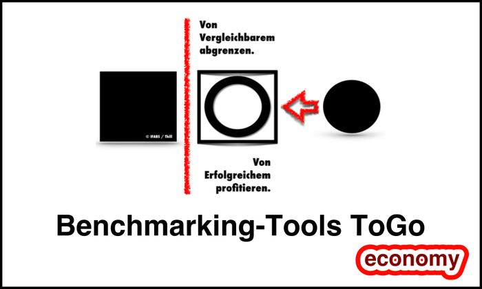 IFABS_Benchmarking-Tools_economy_Logo.jpg
