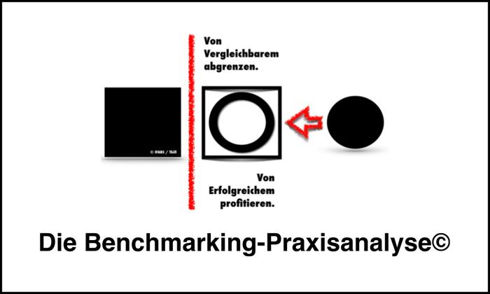 IFABS_Benchmarking-Praxisanalyse©.jpg