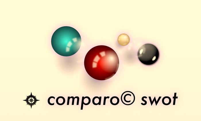 comparo_swot.jpg