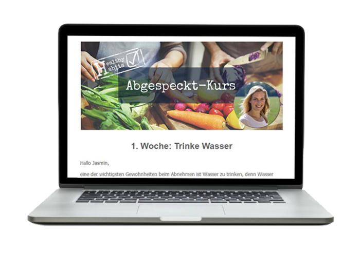 Abgespeckt-rkurs_screen_tag1.jpg