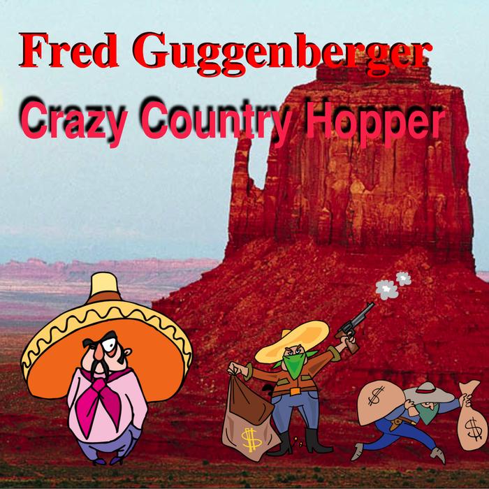 Cover_Crazy_Country_Hopper.jpeg