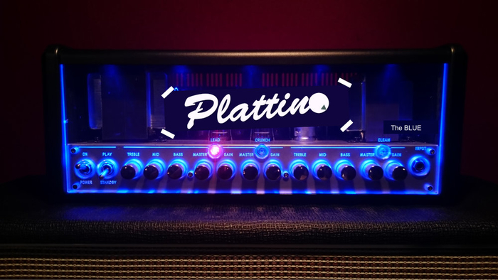 plattino-profiles-the-blue.JPG