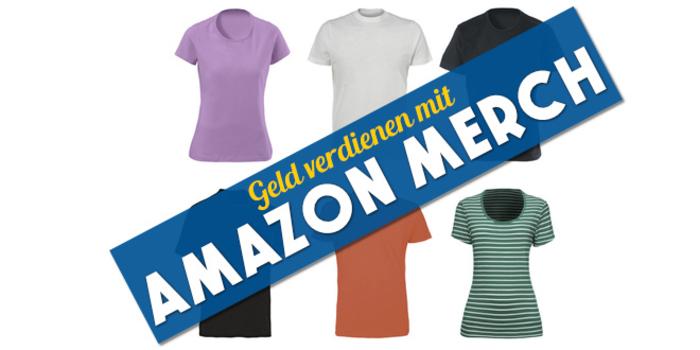 Amazon-Merch-Online-Geld-Verdienen.jpg