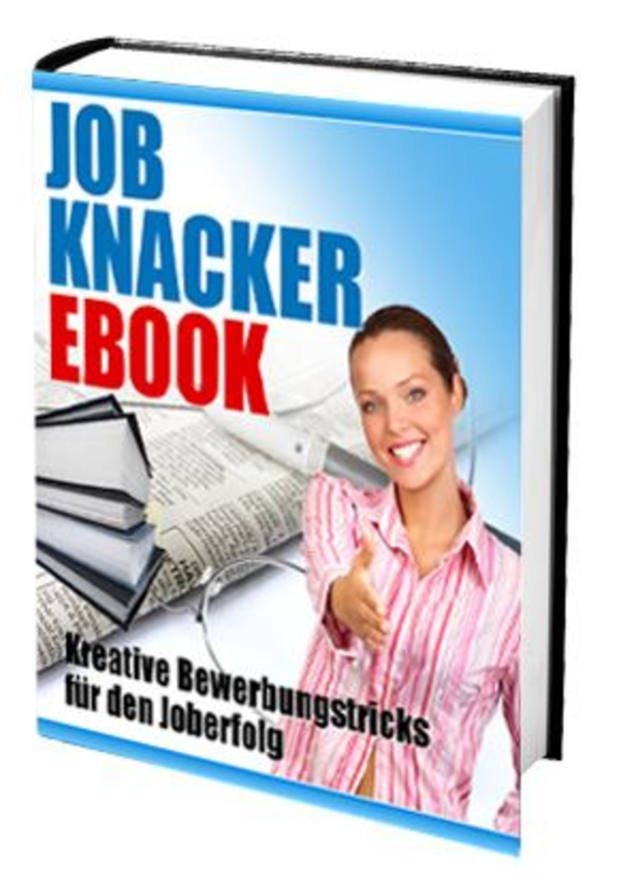 cover_jobknacker2.jpg