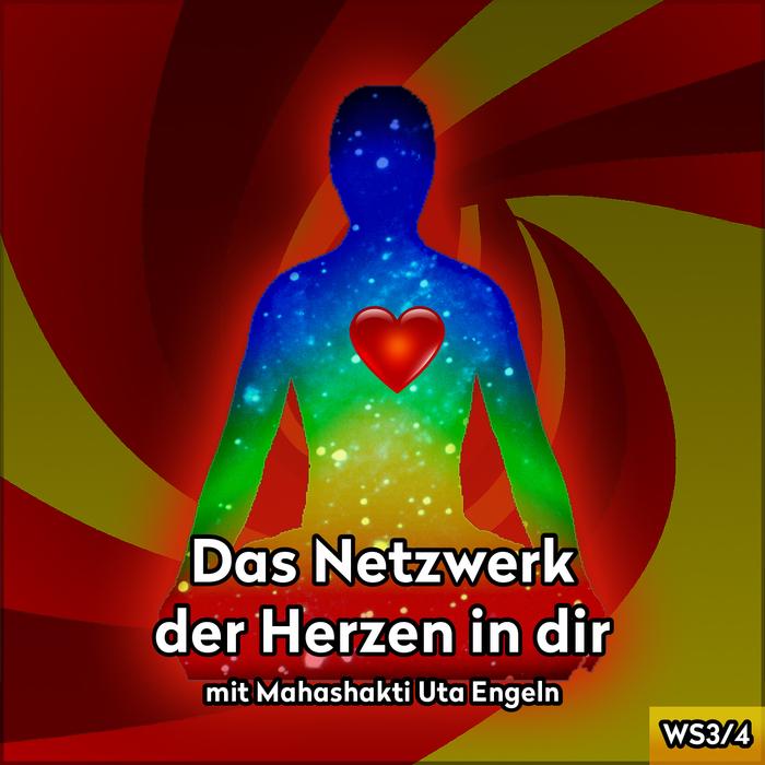 Herzensfreude-Netzwerk-der-Herzen.jpg