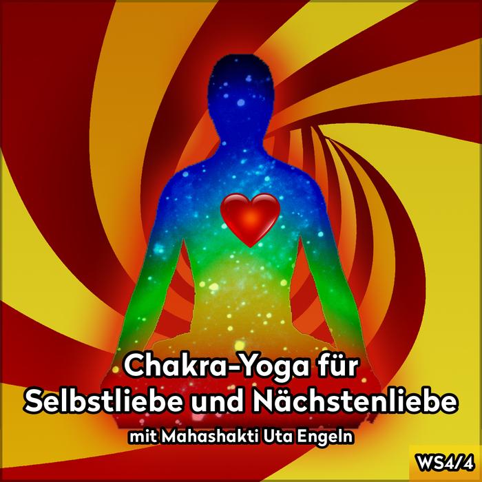 Herzensfreude-Chakra-Yoga-fuer-Selbstliebe-und-Naechstenliebe.jpg