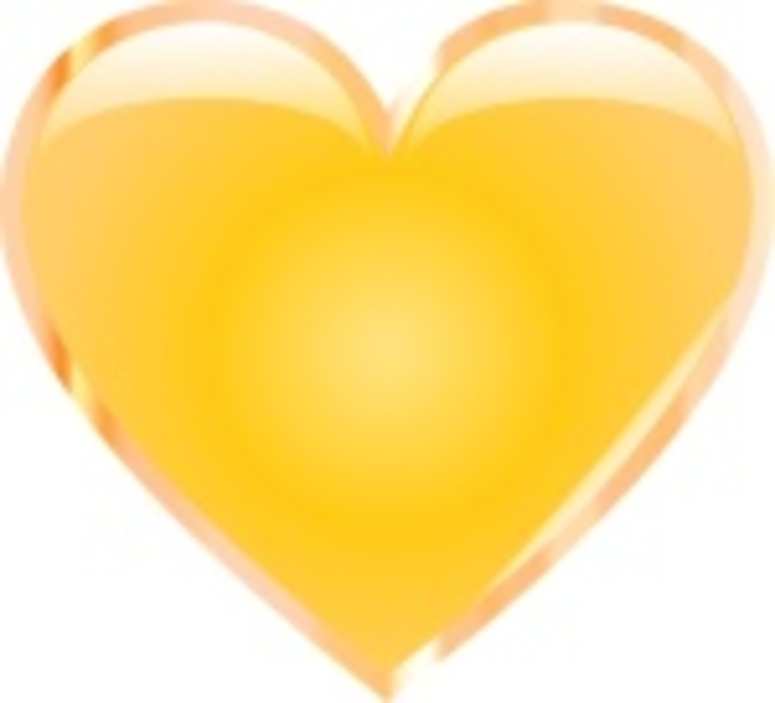 Goldenes-Herz-2.jpg