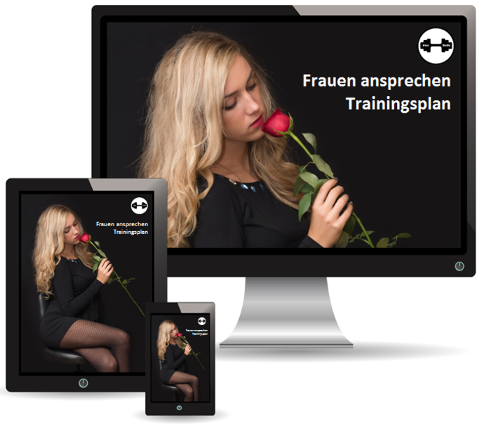 Frauen_ansprechen_Trainingsplan_Produktbild.png