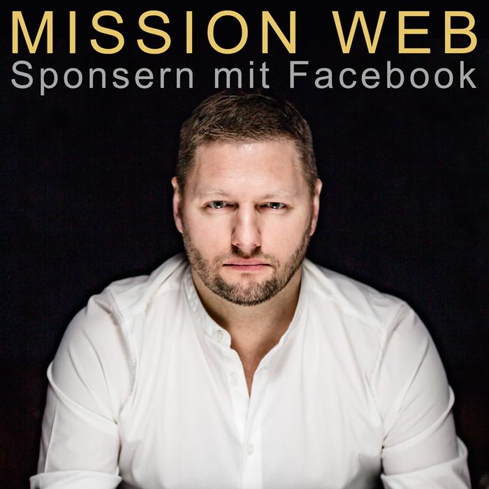 mission_web_produkt.jpg