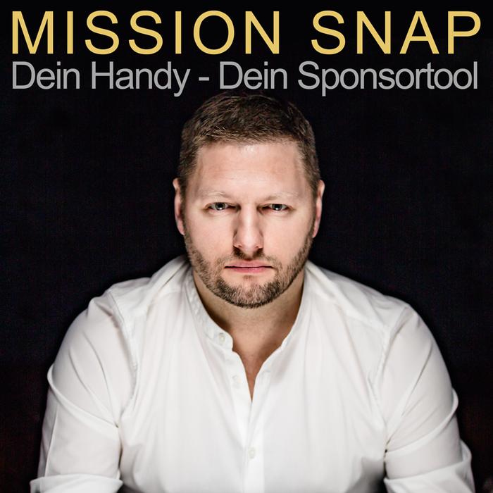 mission_snap_produkt.jpg