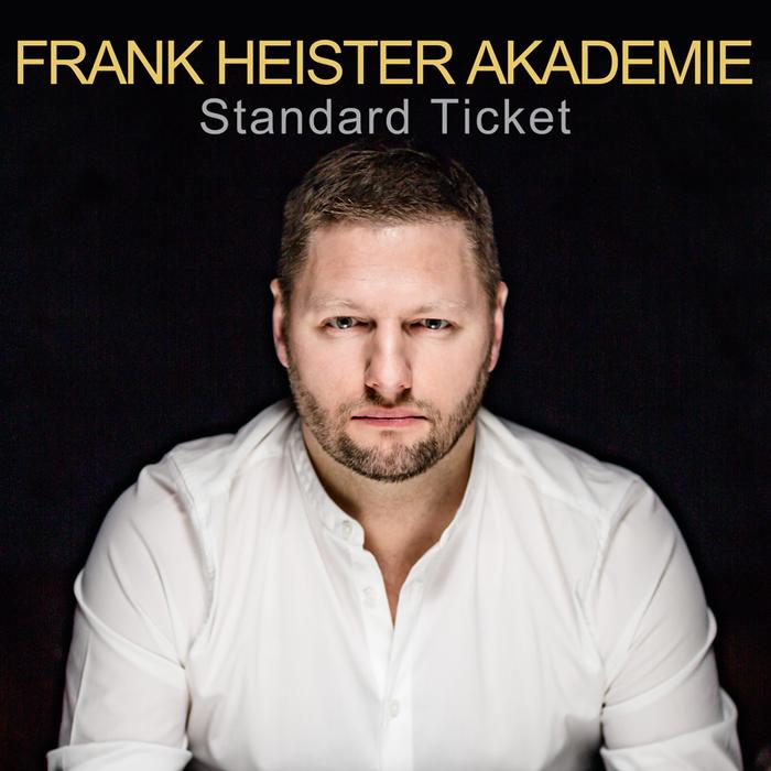 fha_standard_ticket.jpg