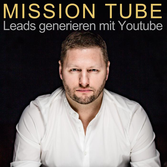 mission_tube_produkt.jpg