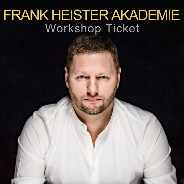 fha_workshop_ticket.jpg