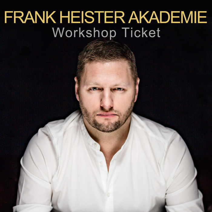 fha_workshop_ticket.jpg