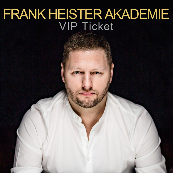 fha_vip_ticket.jpg