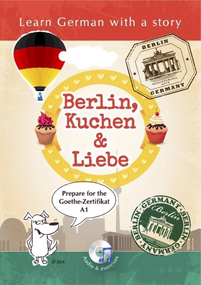 Küchenbau Berlin learn german with a berlin kuchen liebe learngerman
