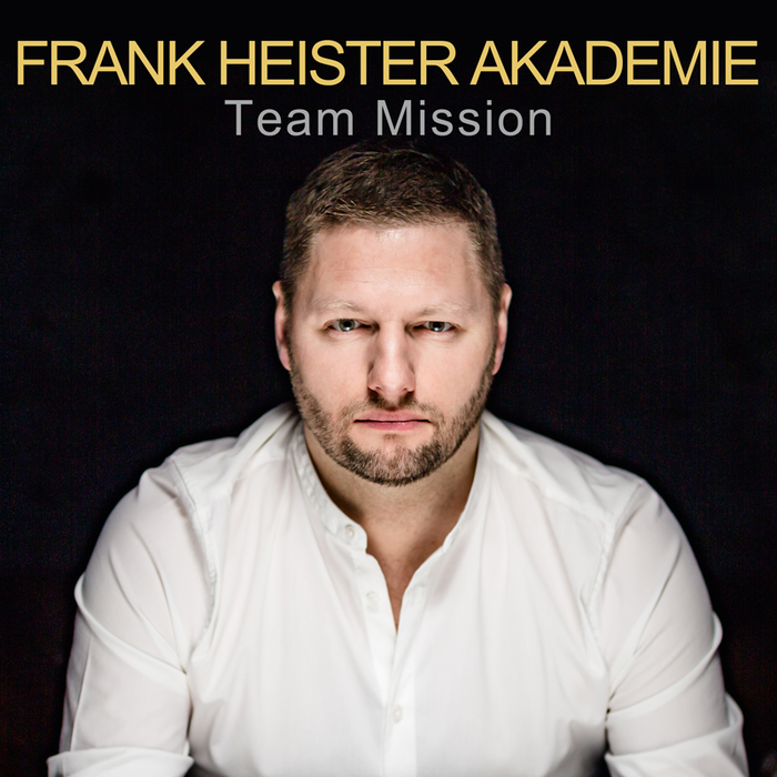 Cover_Team_Mission.jpg