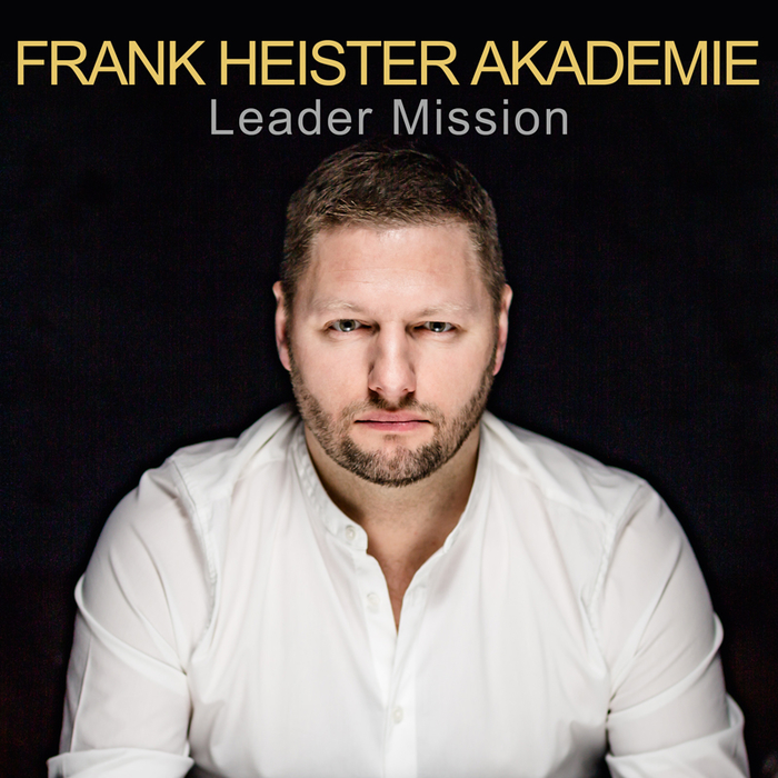 Cover_Leader_Mission.jpg