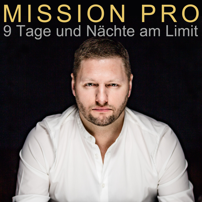 Cover_Mission_Pro_1.jpg