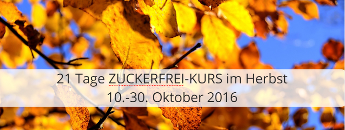 ZFK-FB-Titelfoto.png
