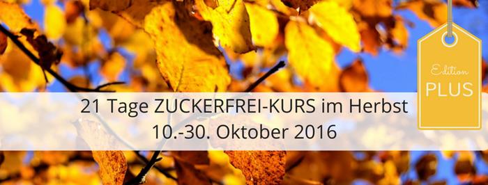 ZFK-PLUS-Banner.jpg